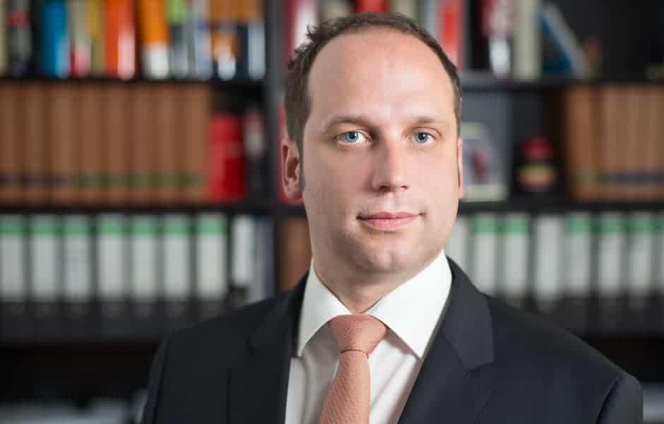 Philipp Obladen