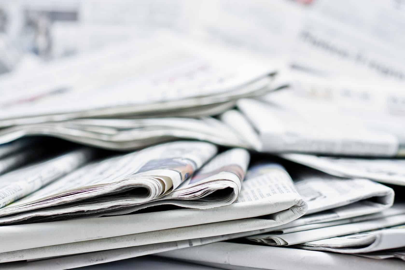 presse-Kopie
