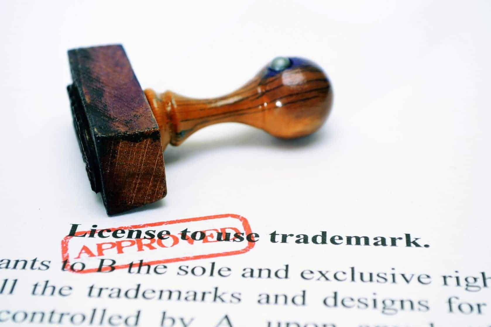 trademark-Kopie