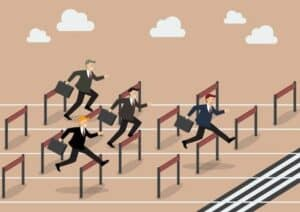 Abmahnung Wettbewerbsrecht
