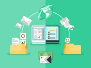 Haben auch Sie eine Abmahnung wegen Filesharing erhalten?