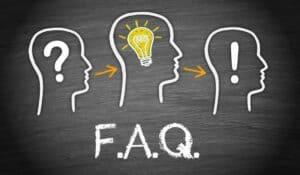 Haben Sie weitere Fragen zum Thema Markenanmeldung?