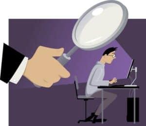 Machen Sie Ihr Unternehmen fit für die DS-GVO. Mehr Informationen unter 0221 800 676 80.