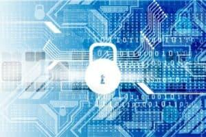 Die Datenschutzbeauftragten haben wichtige Aufgaben