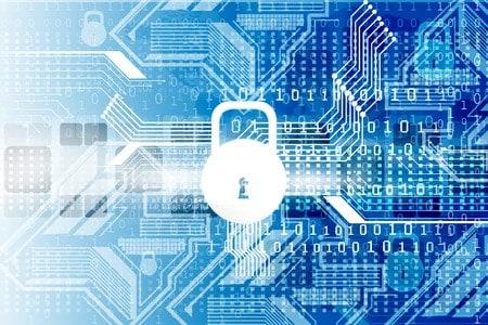 Der Datenschutzbeauftragte nach DS-GVO