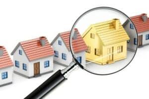 Im Falle einer Hausdurchsuchung sollten Sie auf viele Dinge vor, während und nach der Durchsuchungachten.