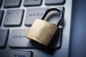 Viele Unternehmen benötigen nun einen Datenschutzbeauftragten